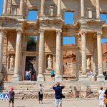 Экскурсия Эфес из Мармариса