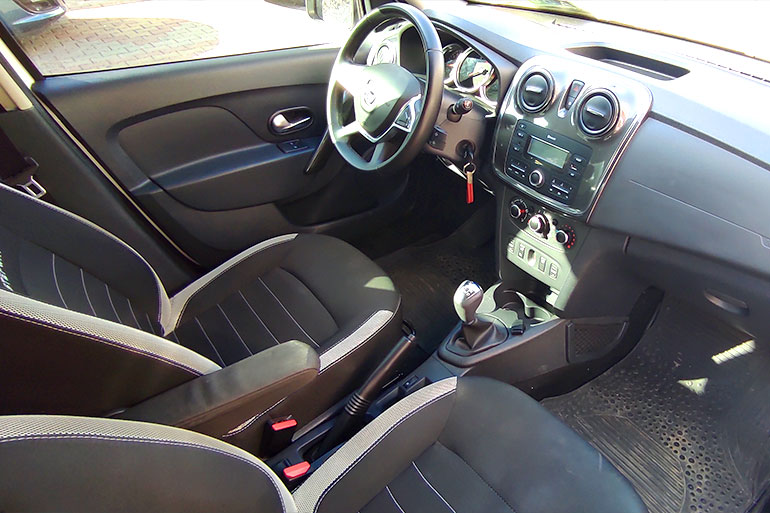 Аренда автомобилей в Мармарисе и Ичмелер | Прокат авто