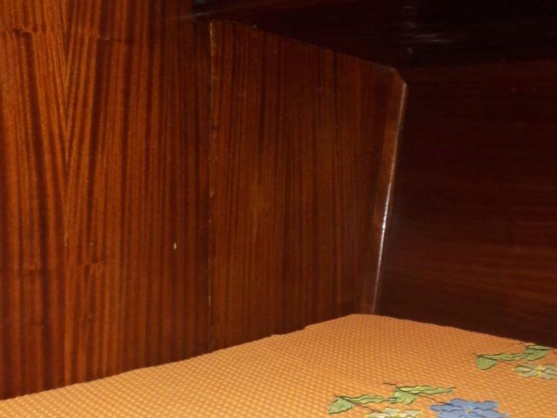 Аренда яхт в Мармарисе